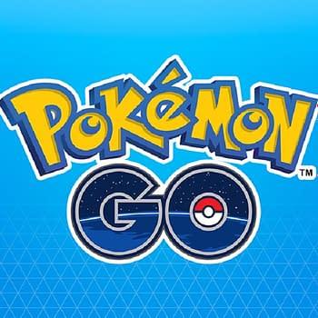 Pokémon GO WIll Be Shut Down For Maintenance On June 1st