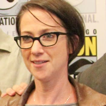 Director S.J. Clarkson Signs On To Secret Marvel Sony Project