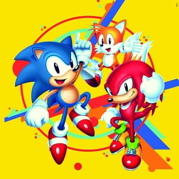 The Next Sonic The Hedgehog Game Will Take Longer For QA Testing