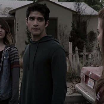 MTV Reunions: Teen Wolf TV Cast, Crew Set for Premiere