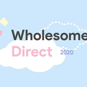 The Wholesome Direct Stream Plans To Show Over 50 Games