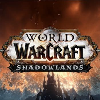 World Of Warcraft: Shadowlands Live Stream Will Now Air July 8th