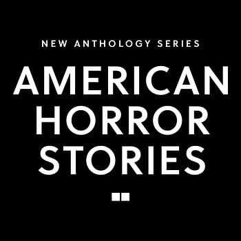 American Horror Stories: AHS Spinoff Gets FX Series Order