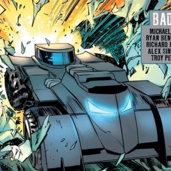 batman gotham knights 2 (10)