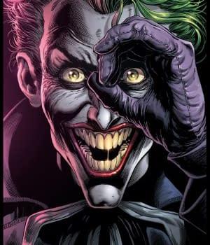 batman three jokers (10)