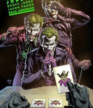 batman three jokers (12)