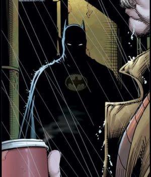 batman three jokers (13)