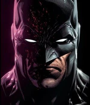 batman three jokers (2)