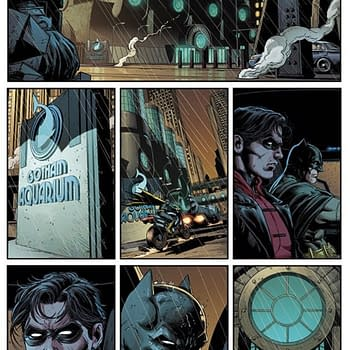 batman three jokers (3)