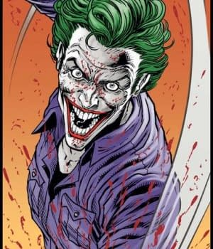 batman three jokers (6)