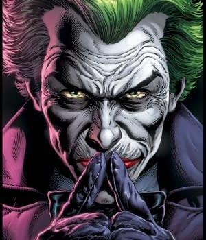 batman three jokers (8)
