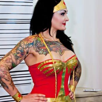 Big_Wow_2013_-_Wonder_Woman_(8846381340)