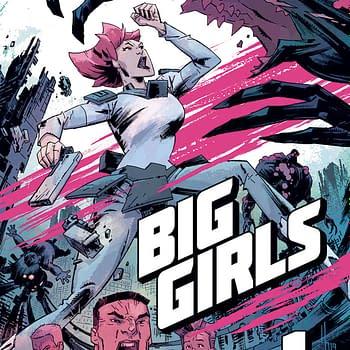biggirls01_solicit
