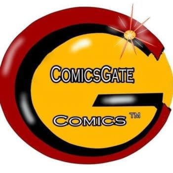 Now Who Else Is Trademarking Comicsgate?