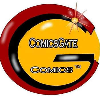 The War On Comicsgate Trademarks Continues Apace