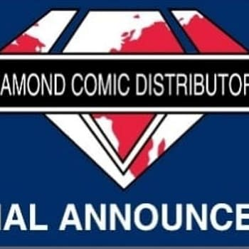 Diamond UK Goes To Fortnightly Shipping