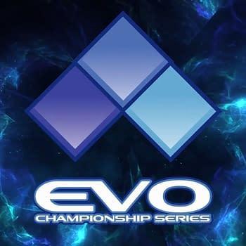 EVO Announces EVO Online To Replace Canceled 2020 Event