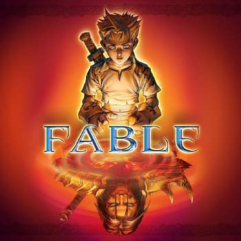 Latest Rumors Suggest Xbox Game Studios Is Working On A Fable Title