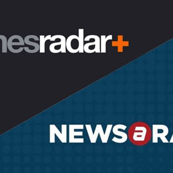 Newsarama To Move Under GamesRadar Domain URL From Monday