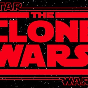 Star Wars: The Clone Wars Characters We Want from Hot Toys