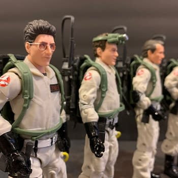 Lets Take A Look At Hasbros Ghostbusters Plasma Series Figures