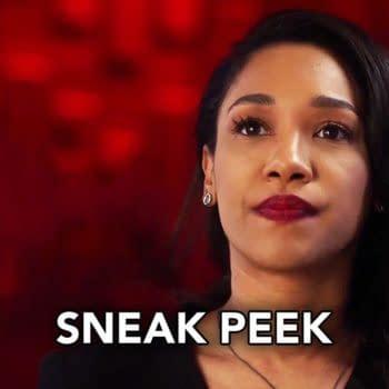 """The Flash 6x19 Sneak Peek """"Success is Assured"""" (HD) Season 6 Episode 19 Sneak Peek Season Finale"""
