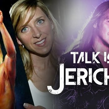 Martha Hart and Chris Jericho Talk Death of Owen Hart WWE Lawsuit