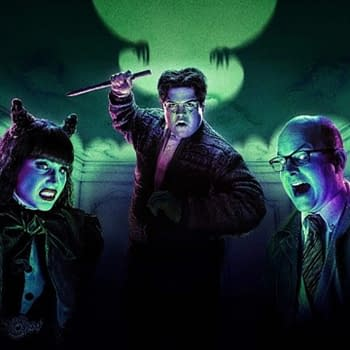 What We Do in the Shadows Stakes Out Season 3 Renewal