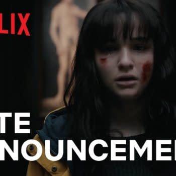 Dark season 3 premieres on June 27, courtesy of Netflix.