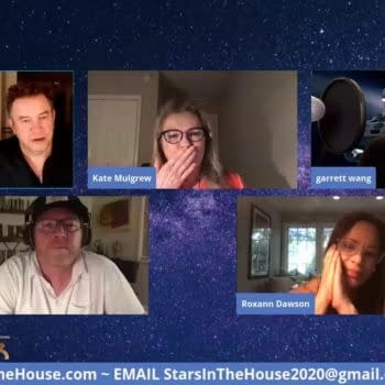 Star Trek: Voyager Cast Discusses Characters' Growth, Evolution