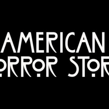 American Horror Story might have a different tenth season, courtesy of FX Networks.