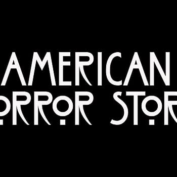 American Horror Story: Ryan Murphy Might Need to Change Season 10