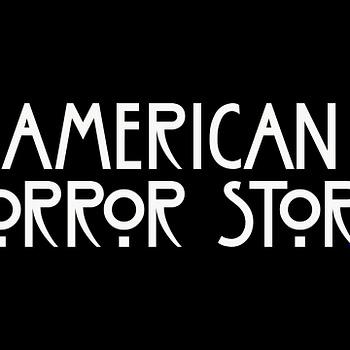 American Horror Story: Ryan Murphy Might Need to Change Season 10