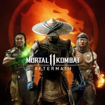 Mortal Kombat 11 Aftermath-7