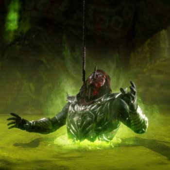 Mortal Kombat 11 Aftermath-8