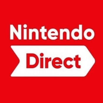 Nintendo Drops A Nintendo Direct For August 2020 With No Warning