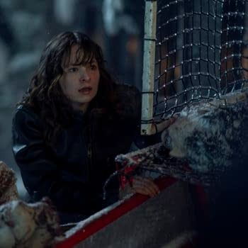 NOS4A2 returns for a second season in June, courtesy of AMC and BBC America.