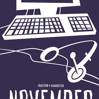 november_hc3_solicit