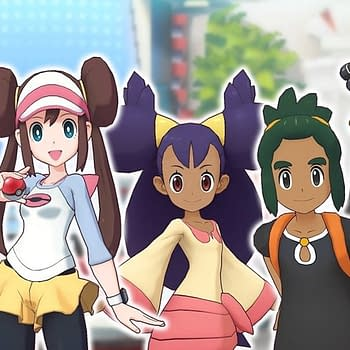 Heres What You Can Expect From Pokémon Masters Soon