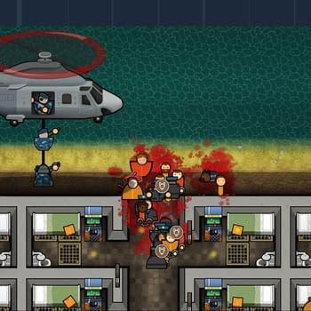 Prison Architect Island Bound Screenshots-3