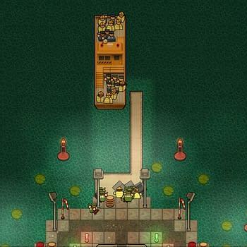 Prison Architect Island Bound Screenshots-4
