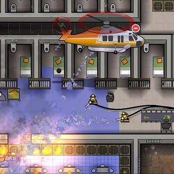 Prison Architect Island Bound Screenshots-5