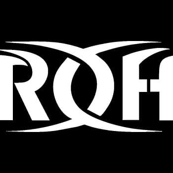 Four Wrestlers Off ROH Final Battle Due to COVID-19 Tests