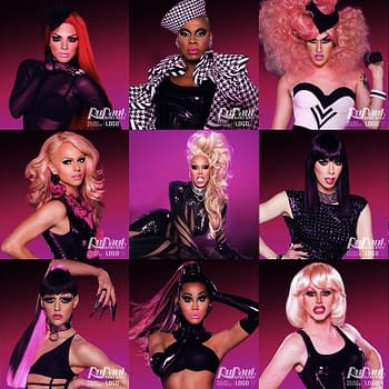 Drag Race Season 6 Re-Evaluates Itself: RuPaul Quaran-Stream Rewatch