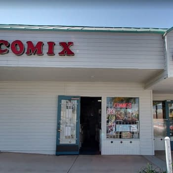 San Diego Comics to Permanently Close Cant Wait For Diamond Anymore