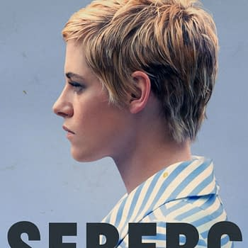 Kristen Stewart Drama Seberg Trailer Debuts Hits Amazon Prime May 15