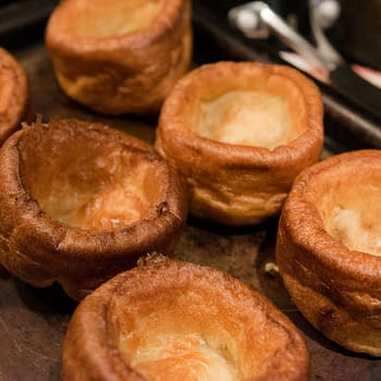 Wrestling Biz Takes Bite Out of Renee Youngs Yorkshire Puddings