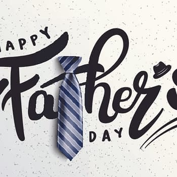 6 Unique and Magical Gifts Perfect for Dad on Fathers Day