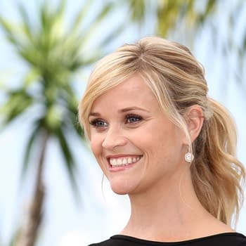 Reese Witherspoon Signs On To Star In Two Netflix Rom-Com Films
