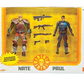 skymerch_ddd_nate_paul_bloody_actionfig